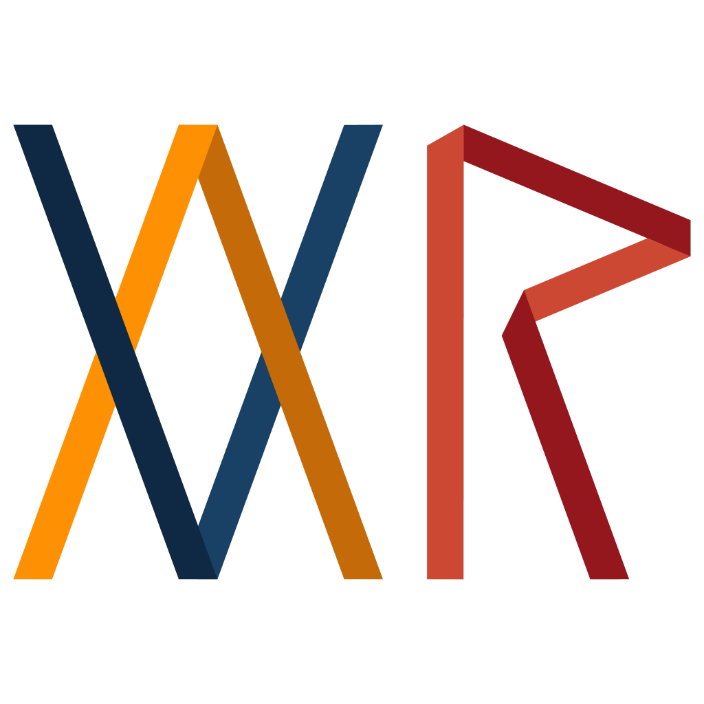 Venar - 360°, AR en VR bureau voor een unieke merkbeleving